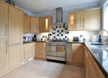 3 bed semi-detached house for sale in Beechcroft Avenue, Bexleyheath DA7