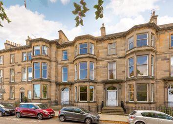 Thumbnail 2 bed flat for sale in 1F, Douglas Crescent, West End, Edinburgh