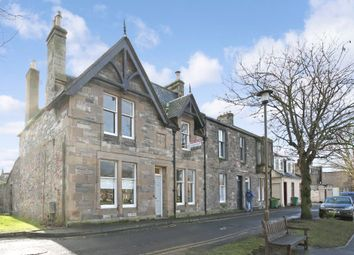 Thumbnail 5 bedroom end terrace house for sale in 14 Eskside East, Musselburgh