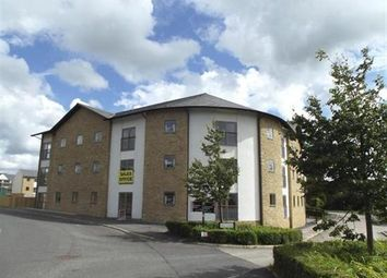 Thumbnail 2 bed flat to rent in Town End Way, Halton, Lancaster