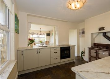 3 bed semi-detached house for sale in Southend Road, Great Wakering, Southend-On-Sea SS3