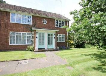Thumbnail 2 bed flat to rent in Westminster Court, St.Albans