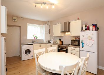 Thumbnail 2 bed terraced house to rent in Market Street, Eckington, Sheffield