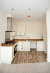 Thumbnail 2 bed flat for sale in 12 Mill Square, Horsforth, Leeds
