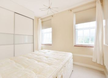 Thumbnail 1 bedroom flat to rent in Westminster, Westminster