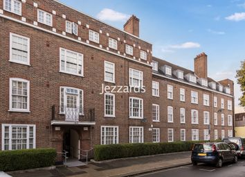 Thumbnail 2 bed flat for sale in Riverside Gardens, Hammersmith, London