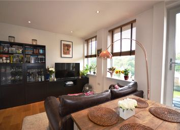 2 bed flat for sale in Admiral House, Upper Charles Street, Camberley GU15