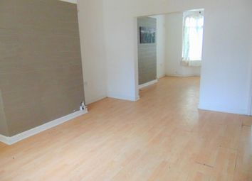 Thumbnail 3 bed end terrace house for sale in Derby Road, Tranmere, Birkenhead