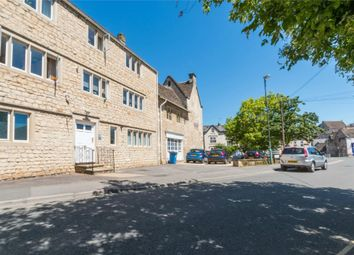 Thumbnail 1 bed flat for sale in Cossack Square, Nailsworth, Stroud