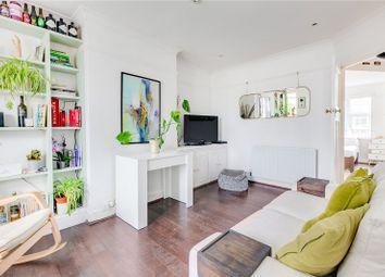 Thumbnail 2 bed flat for sale in Richmond Road, Twickenham