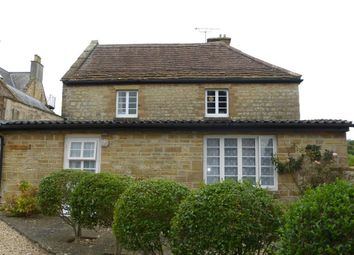 Thumbnail 2 bed flat to rent in Abbey Street, Crewkerne