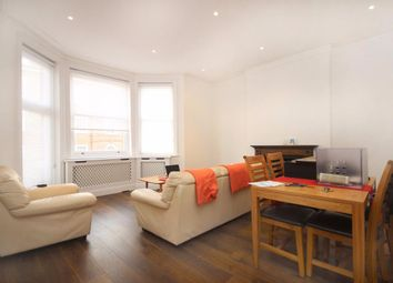 Thumbnail 3 bedroom flat to rent in Antrim Mansions, Belsize Park, London