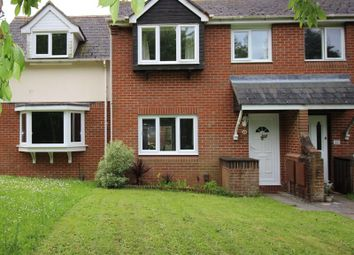 Thumbnail 3 bed property to rent in Dawlish Road, Alphington, Exeter