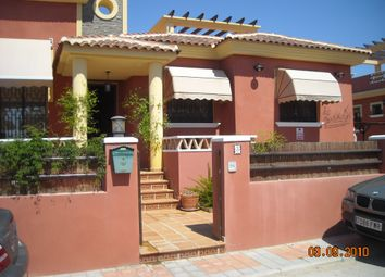 Thumbnail 3 bed villa for sale in Valencia, Alicante, Algorfa