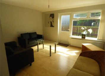 Thumbnail 1 bed flat for sale in Brinkburn Lane, Byker, Newcastle, Tyne And Wear