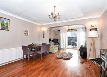 Thumbnail 2 bed end terrace house for sale in Stephenson Drive, Windsor, Berkshire