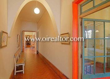 Thumbnail 1 bed property for sale in Carrer Masia, 7, 08758 Cervelló, Barcelona, Spain