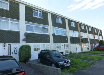 Thumbnail 5 bed shared accommodation to rent in Heol-Y-Wawr, Carmarthen