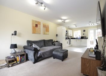 Thumbnail 3 bedroom terraced house for sale in Kings Weston Lane, Bristol