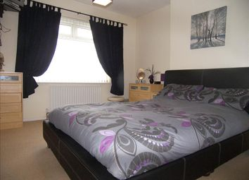Thumbnail 2 bedroom terraced house to rent in Fair View, Prudhoe