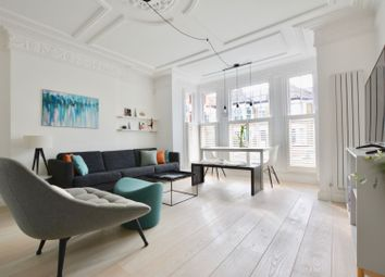 Thumbnail 1 bed flat for sale in Aydarth Court - Oakhill Road, Putney
