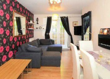 Thumbnail 2 bed flat to rent in Friern Barnet, Barnet
