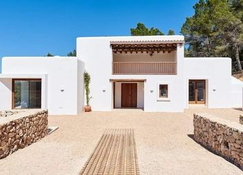 Thumbnail 3 bed villa for sale in Plaça Major, 2, 07839 San Agustín, Es, Spain