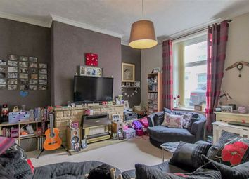 2 bed terraced house for sale in Brook Street, Rishton, Lancashire BB1