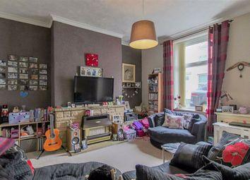 Thumbnail 2 bed terraced house for sale in Brook Street, Rishton, Lancashire
