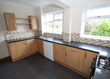 Thumbnail 3 bed semi-detached house to rent in Vinson Close, Orpington