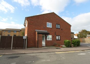 Thumbnail 1 bed terraced house to rent in The Avenue, Deal