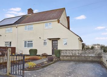 Thumbnail 3 bed semi-detached house for sale in Felton, Near Bristol