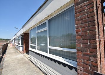 Thumbnail 2 bedroom flat to rent in Milton Road, Cowplain, Waterlooville, Hampshire