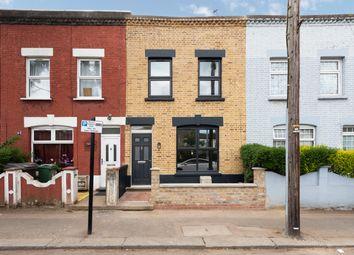 Dawlish Road, Leyton, London E10 property