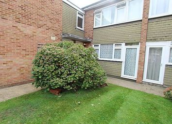 Thumbnail 2 bed maisonette for sale in St Jerome's Grove, Hayes