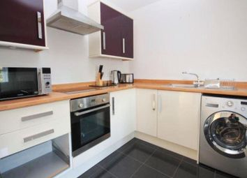 Thumbnail 2 bed flat to rent in Grove Road, Sutton