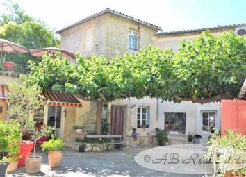 Thumbnail Property for sale in 34120 Pézenas, France