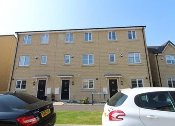 4 bed town house for sale in Aydon Square, Blyth NE24
