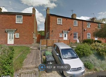 Thumbnail 3 bed semi-detached house to rent in Cherry Street, High Wycombe