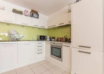 Thumbnail 2 bed flat to rent in California Building, Deals Gateway, Deptford, London, London