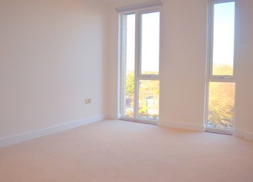 Thumbnail 2 bed flat to rent in Bristol Avenue, Colindale