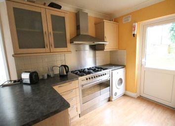Thumbnail 4 bed terraced house for sale in Crowther Road, South Norwood, London