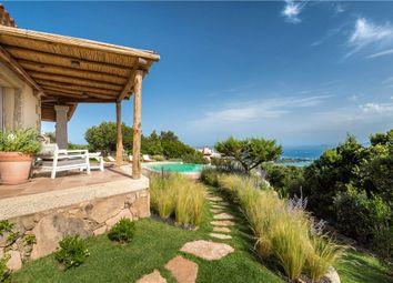 Thumbnail 6 bed detached house for sale in Porto Cervo, Sassari, Sardinia, Italy