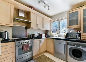 Thumbnail 2 bed semi-detached house for sale in Veronica Gardens, London