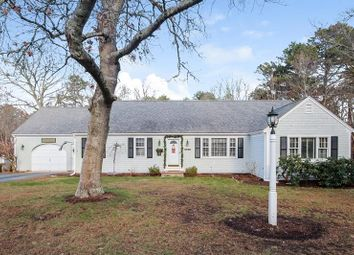 Thumbnail 3 bed property for sale in Barnstable, Massachusetts, 02632, United States Of America
