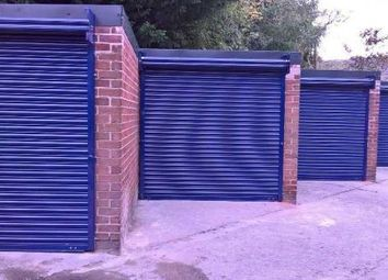 Thumbnail Parking/garage for sale in Woolton Road, Allerton, Liverpool