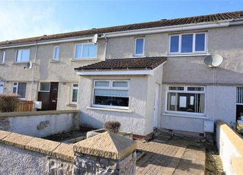 2 bed property for sale in Kilmuir Road, Inverness IV3