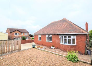 Thumbnail 3 bed bungalow for sale in High Croft, Hoyland, Barnsley