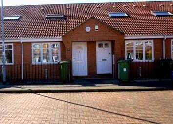 Thumbnail 1 bedroom flat for sale in Silvermere Drive, Ryton, Tyne And Wear