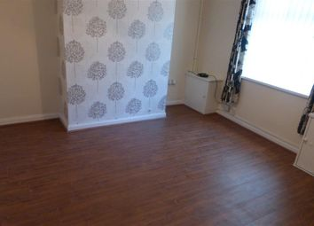 Thumbnail 2 bed property to rent in Hazelwell Street, Stirchley, Birmingham
